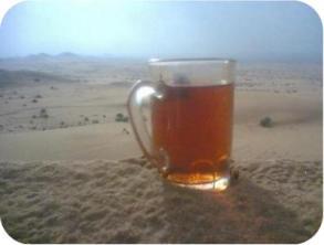beyala-tea