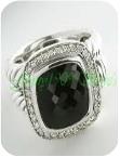 joy's ring