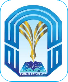 جامعة طيبة