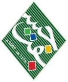 جمعية جسفت بالمدينة المنورة