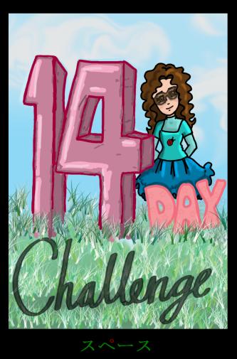 14dayschallange