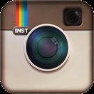 Manal's Instagram